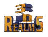 3d realms