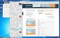 3DMark 11 screen 2