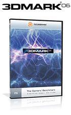 3DMark 2006