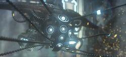 3DMark DirectX 11 - 1