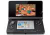 Nintendo suspend la messagerie de sa 3DS utilisée par les enfants pour se montrer nus