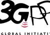 Le 3GPP valide les spécifications de LTE pour sa Release 8