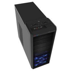 3R System R480