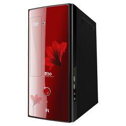 3R System V30 rouge
