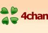 Post-Celebgate : 4chan ajoute les requêtes DMCA