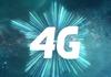 Smartphones 4G : Danew dévoile ses modèles à moins de 130 euros