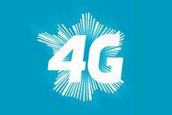 4G-BT