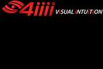 4iiii logo