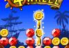 4 in a wheel, nouveau jeu mobile puzzle par HandyGames