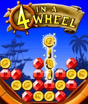 4wheel 01