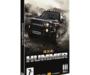 4x4 Hummer : un jeu de tout terrain fascinant