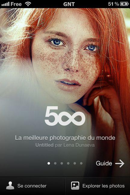 500px1
