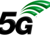Gemalto annonce la première carte SIM 5G