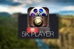 5KPlayer : un lecteur multimédia innovant et gratuit
