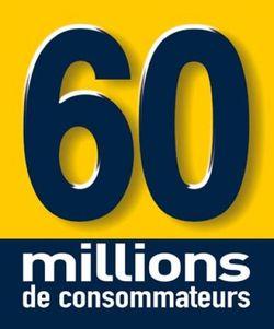 60-millions-consommateurs
