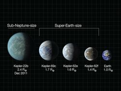 62_69_22_earth-lineup_labels_notitle