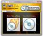 7Burn : un logiciel de gravure de CD, DVD et Blu-ray