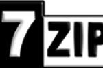 7zip logo