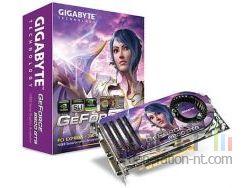 8800GTS Gigabyte