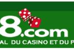 888-logo.png