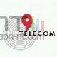 9 telecom logo