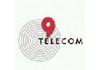 France Télécom à l'amende face à 9Télécom