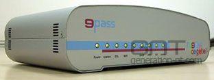 9pass box