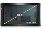 A101it_screen_size