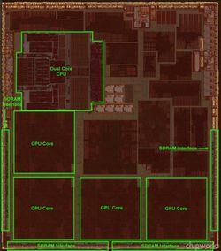 A6X_puce_layout_CPU_GPU_quad_coeur-GNT