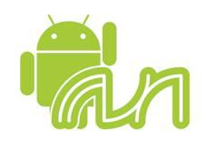 Aava Mobile Android Moorestown