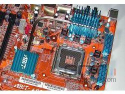 AB9PRO CPU