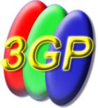 ABC 3GP/MP4 Converter : convertir les vidéos d'un PC dans un format adapté aux mobiles
