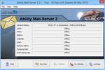 Ability Mail Server : un serveur polyvalent pour la gestion de tous vos courriers