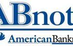 ABnote logo