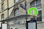 La 4G expérimentée dans les abribus et le mobilier urbain