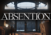Absention : survival horror exploitant l'Unreal Engine 4 et l'Oculus Rift