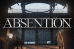 Absention - logo
