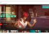 Chrome : partager son compte Netflix ou Spotify sans ses identifiants