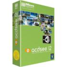 ACDSee 14 Gestionnaire de Photos : un bon moyen de gérer ses fichiers multimédias