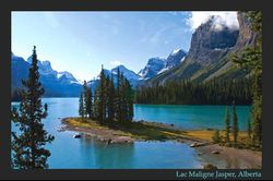 ACDSee Pro Photo Manager 3 screen 1