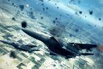 Ace Combat 6 (1)