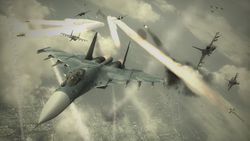 Ace combat 6 fires of liberation image 16