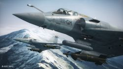 Ace combat 6 fires of liberation image 19