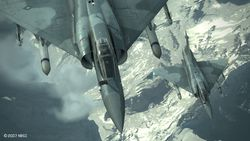 Ace combat 6 fires of liberation image 20