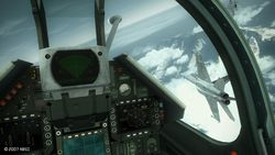 Ace combat 6 fires of liberation image 21