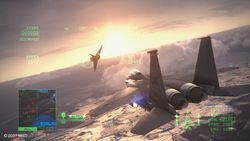 Ace combat 6 fires of liberation image 22