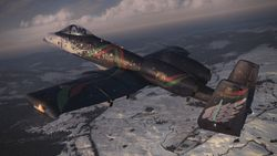 Ace combat 6 fires of liberation image 23