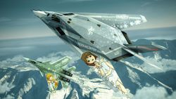 Ace combat 6 fires of liberation image 24