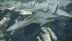Ace combat 6 fires of liberation image 25