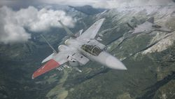 Ace combat 6 fires of liberation image 26